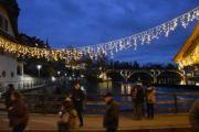 Weihnachtsmarkt in Bremgarten ABGESAGT!