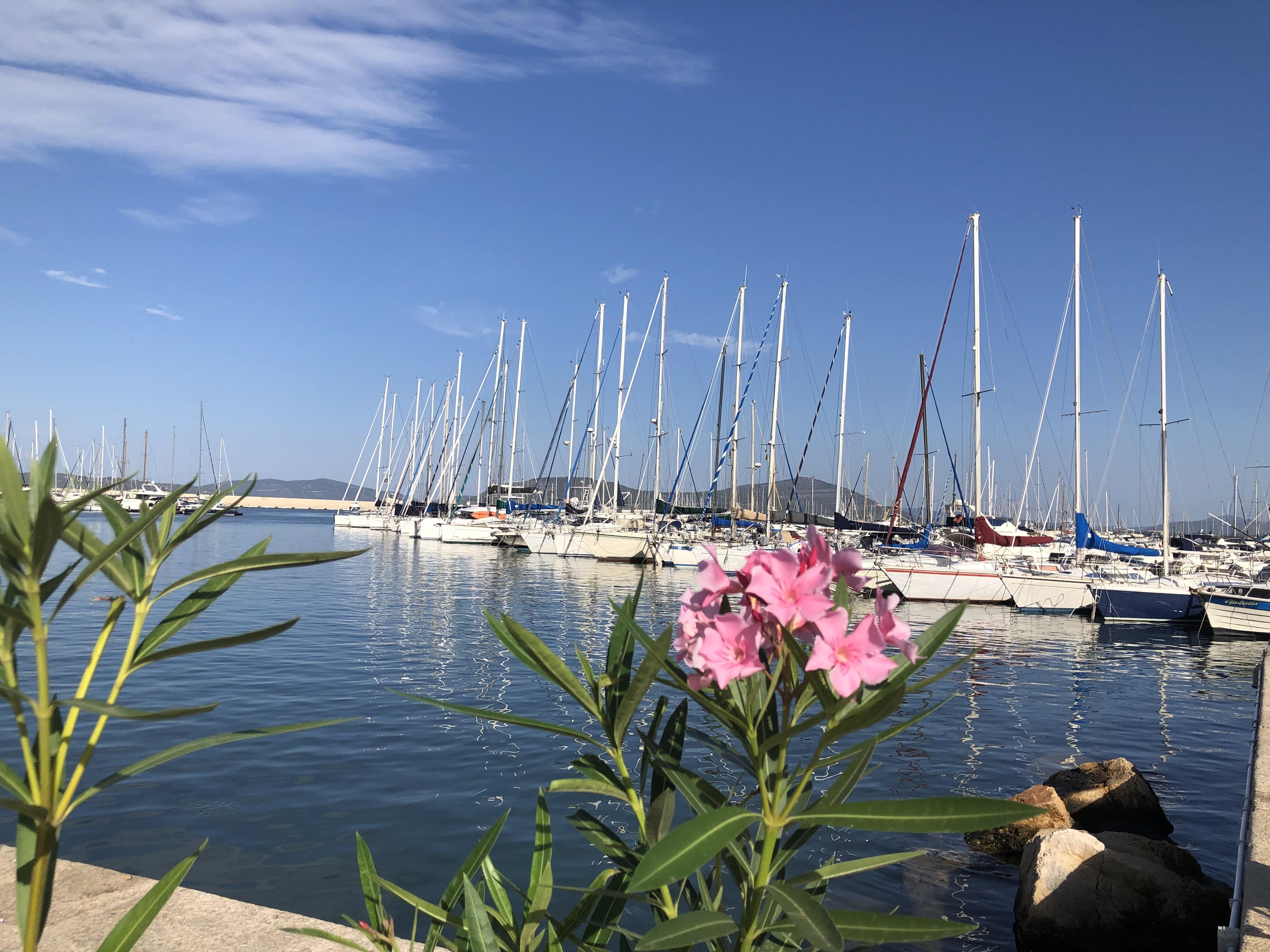 Sardinien_Alghero_Meer