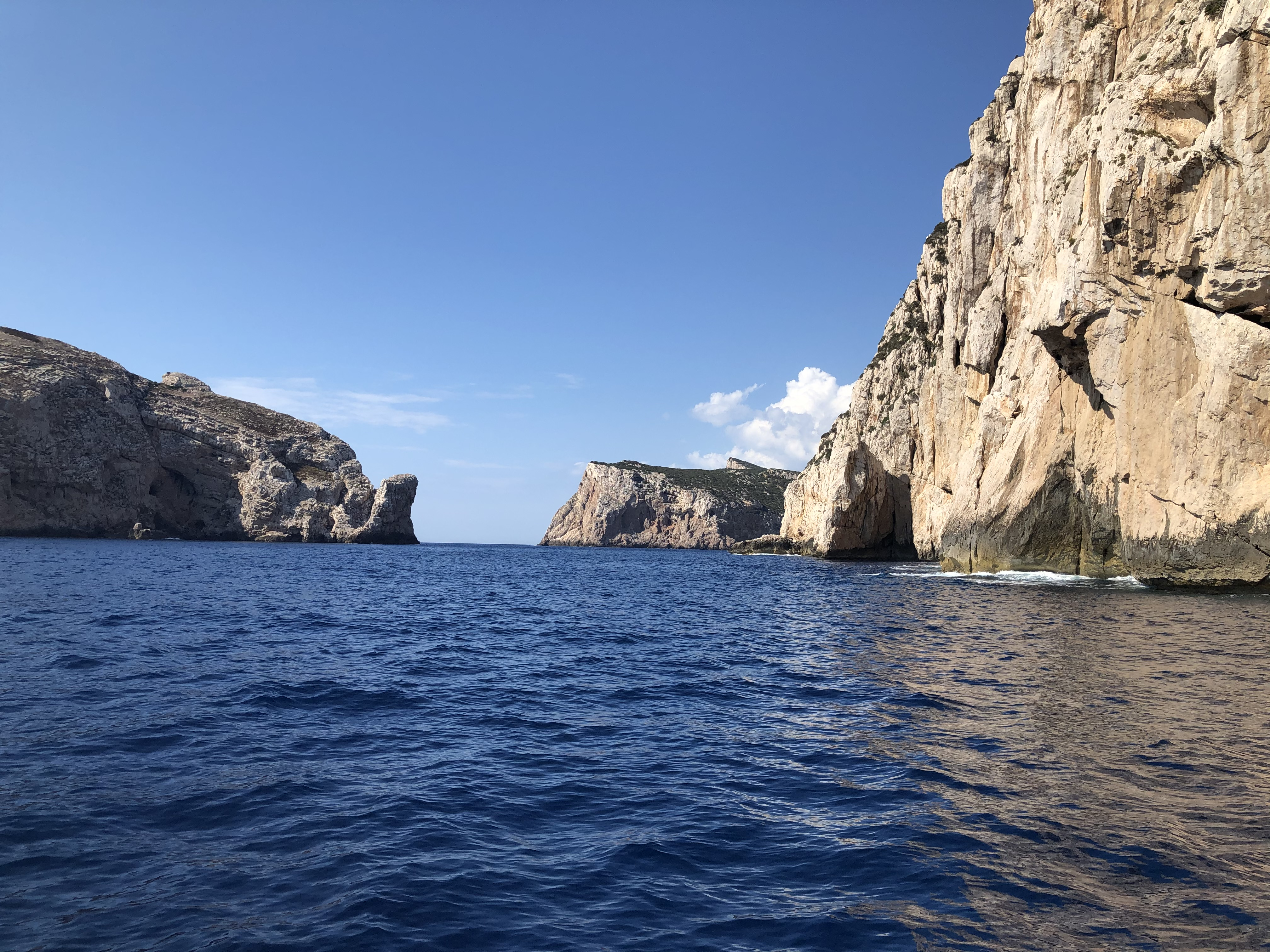 Sardinien_Grotte_Meer