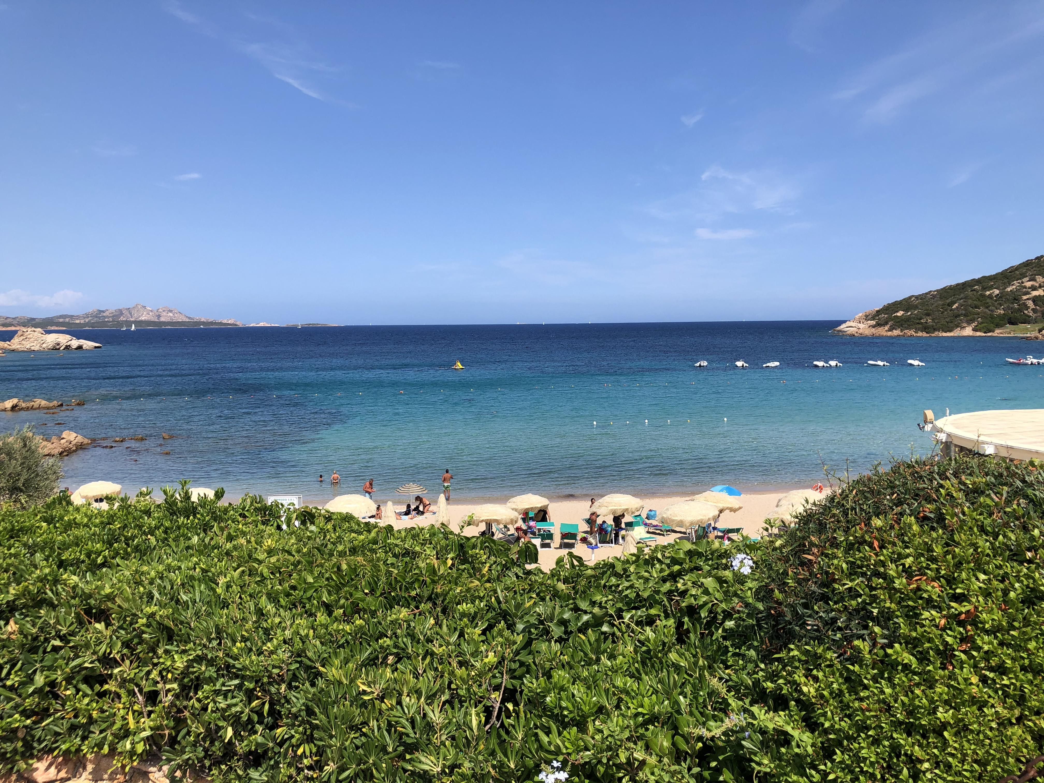 Sardinien_Meer