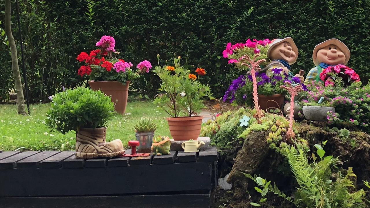 Blumengarten_klein