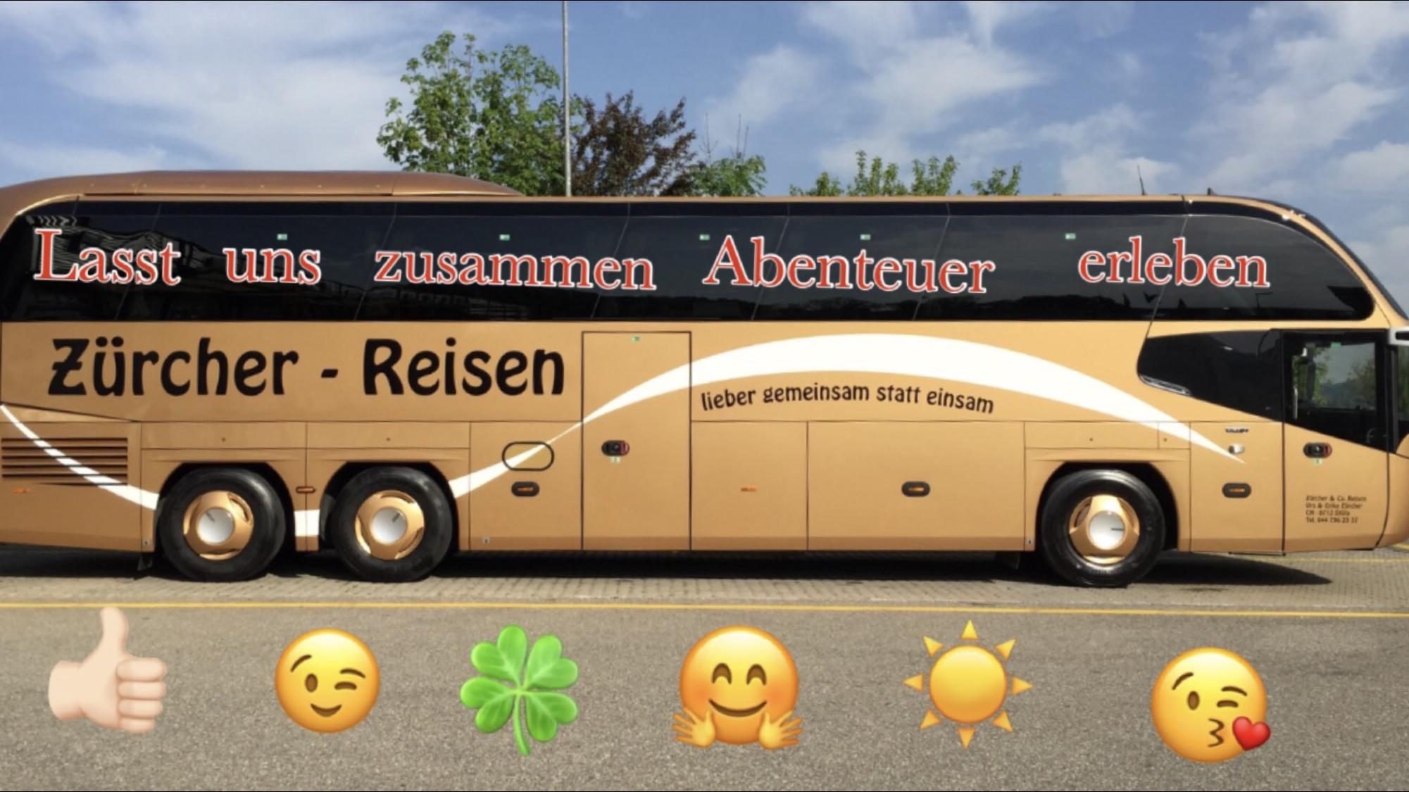 Bus_Abenteuer