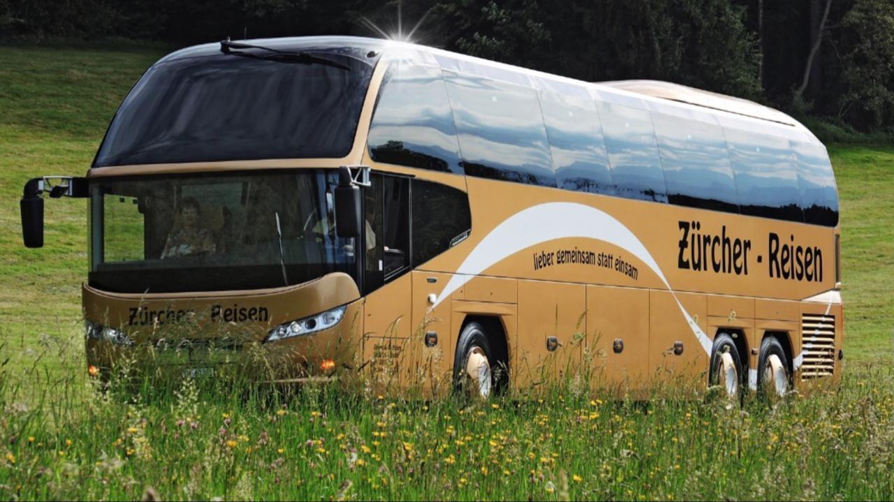Bus_im_grnen