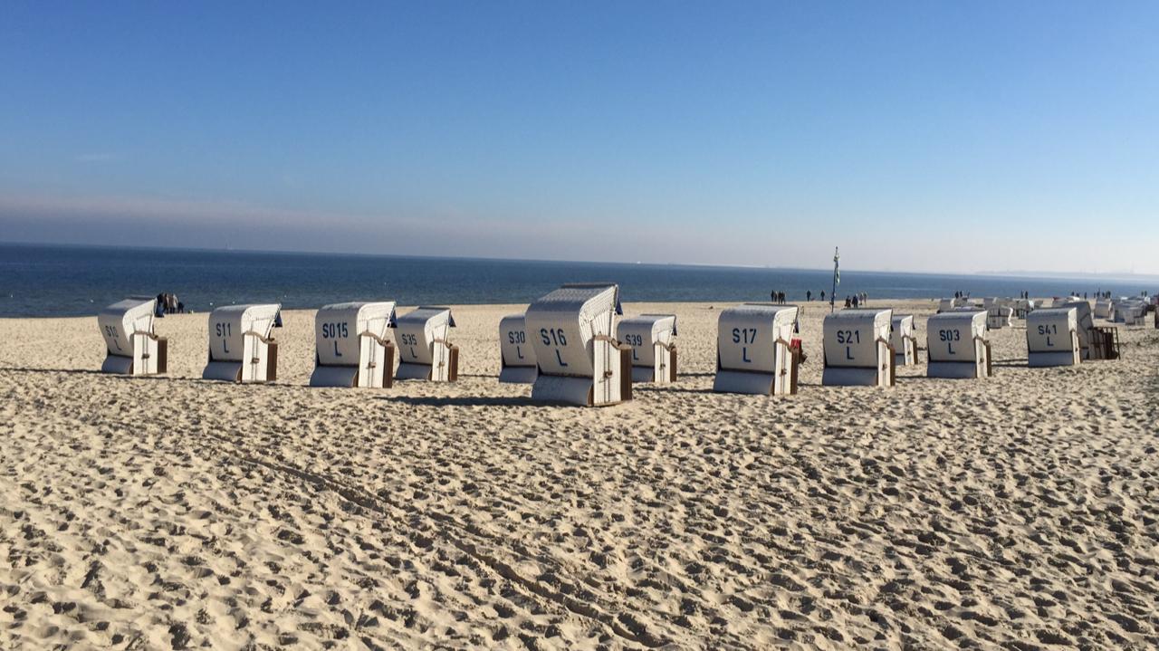 Strand_mit_Krben