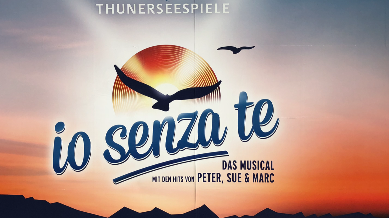 Thunerseespiele ioPNG