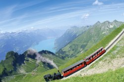 phoca thumb m brienzer rothorn 1